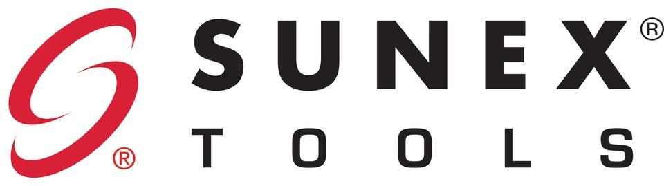 SUNEX_TOOLS