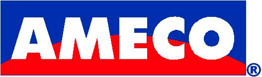 ameco_logo