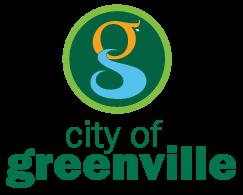 city-greenville